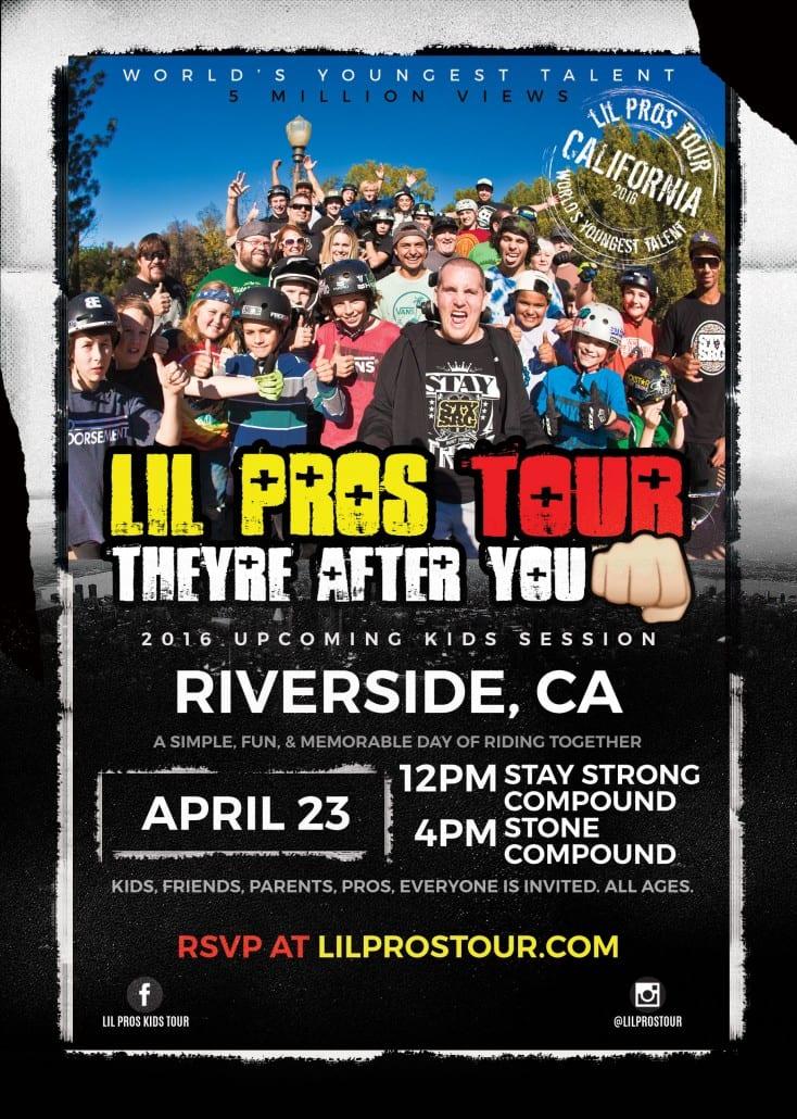 Lil-Pros-Tour-Flyer-2016-CA